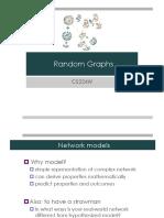 03-randomgraphs.pdf