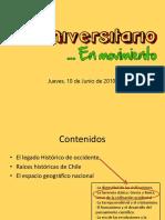la-herencia-clasica-20031.ppt
