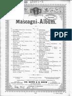 IMSLP537647-PMLP869238-Mascagni_-_Ave_Maria_(hoch).pdf