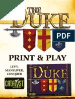 E-CAT13PNP_The Duke Print and Play.pdf
