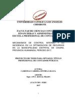 Control Interno-zinthia Cardenas Revisado