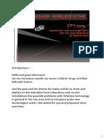 futureshop.pdf