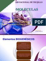 BIOMOLECULAS I.ppt