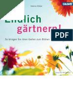 [Sabine_Reber]_Endlich_gartnern_So_bringen_Sie_Ih(b-ok.xyz).pdf