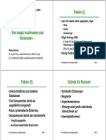workshop5.pdf