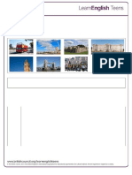 London worksheet.doc