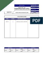 SIGNA-N86-PE-HD-005_REV_0.3