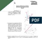Practica_0_Mecanica_2018-2.pdf