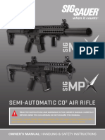 SIG-SAUER-ASP-air-rifles-manual.pdf