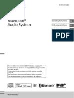Sony MEX_N6001BD Car Stereo Operating Manual.pdf