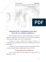 Criterios Familia Kinetica.doc