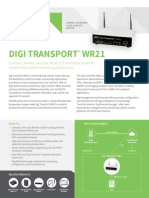 ds_digitransportwr21.pdf