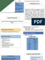 preeclampsia-nife.pptx