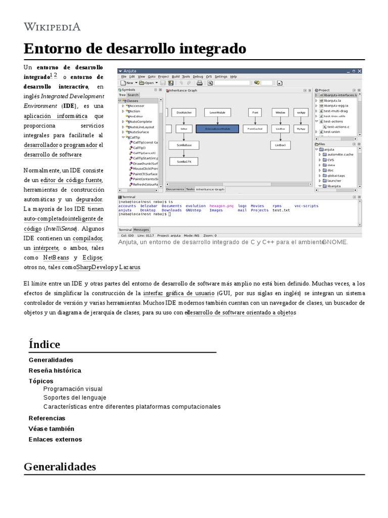 Entorno_de_desarrollo_integrado pdf