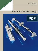 4182_e_linear_ball_brgs.pdf