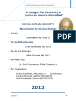 FIN Informe 2.docx