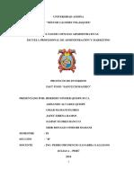 SANGUCHOSAURIO-1.docx