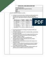 EMP-A040-GCZ-RFI-003