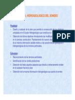 PDF General Diagrafías.pdf