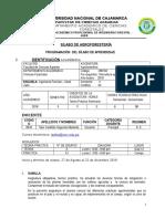 DOC-20180918-WA0012