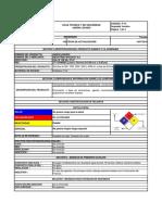 JABON LIQUIDO _ BIGGEST.pdf