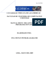20301617-Sesion-2-LP3-LP5.doc