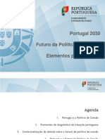 FUTURO PC Portugal2030 Rev20180115vf