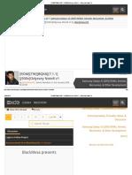 [ROM][TW][BQK6][7.1.1][J500x]Odyssey Note8 v… _ Samsung Galaxy J5