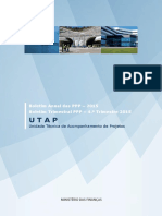 BoletimAnualdasPPP-2015e4ºT2015