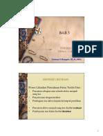 acc3.pdf