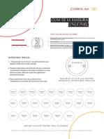 marimi-inele.pdf
