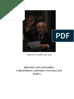 biblioteca de alexandria.pdf