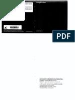Manual - Celular W610i