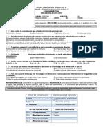 Exbimb5of Fce16 17 (Autoguardado)