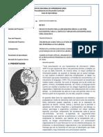 Guia de Aprendizaje Comportamientos Comunicativos (1)..