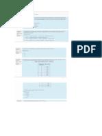 Quiz1 quimica analitica.docx