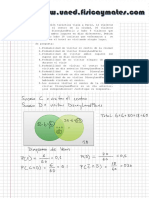 problemabayes.pdf
