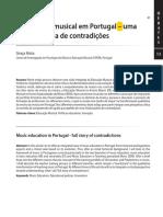 graça mota educação musical em portugal 4609-23811-1-PB.pdf