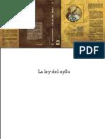 BPIEB_4_13_LeyAyllu.pdf