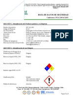 HDS. LQ-1002.pdf