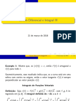 Funcoes Vetoriais 21-03