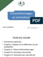 ech-estimation.pdf