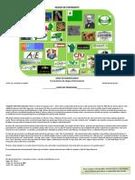 esperanto mazi en gondolando - livro do professor (nova versao - 2.0 - atualizacao 16 abril).pdf