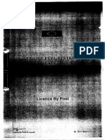 5 Engine Fuel Systems FADEC.pdf
