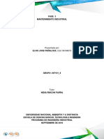 Fase 3_mantenimiento Industrial