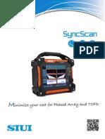 SyncScan (2)