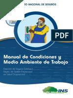 ManualCondicionesymedioambiente1.pdf