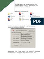 TUTORIAL INSTALAÇÃO.pdf