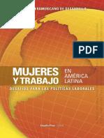 Mujeres y trabajo en América Latina.pdf