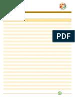 TOPGK.pdf